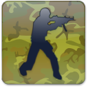 Counter-Strike Camouflage
