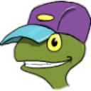TurtleSport