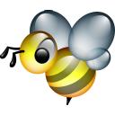 BeeSender