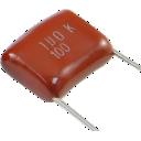 CNC Freak - Capacitor