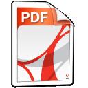 PDF Signer Server