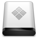 My Drive Icon