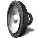 Update for Video Player
