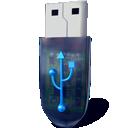 USBFIllSpace
