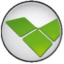 Software602 Form Filler rozљншenн pro internetovй prohlнћeиe