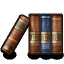 eBook Reader (2)