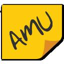 AirMeUp