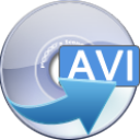 Tipard DVD to AVI Converter