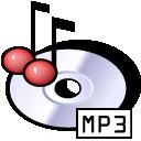 Mp3 Duplicate Finder