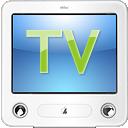 Online TV & Radio Stations