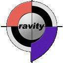 LUXONIX Ravity (R)