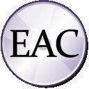 Exact Audio Copy beta3