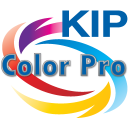 KIP Color SP3