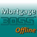 Multi-Prêts Hypothèques Application Autonome