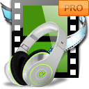 Video To Audio Converter Factory Pro