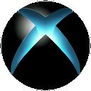 XB360 Modder