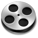 AUAU AVI DIVX MOV to MPEG DVD Converter