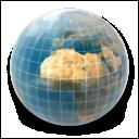 Conqueror Browser