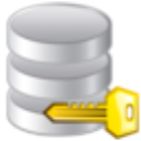 SQL Decrypter Pro