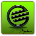 Symbian Chords