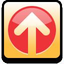 KODAK Gallery Upload Software