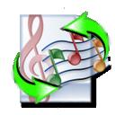 uSeesoft Audio Converter