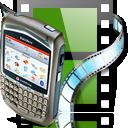 Blackberry Video Converter Factory
