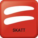FINALE Skatt 2013