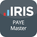 IRIS PAYE-Master