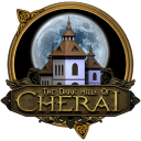 The Dark Hills of Cherai