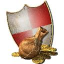 The Guild 2 - Renaissance