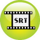 SRT Editor