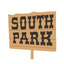 mpsikorski South Park Downloader 2