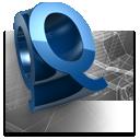 Autodesk Quantity Takeoff 2012