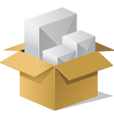Package Assistant Pro