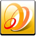 Λογισμικό Kodak EasyShare