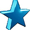My Star Online