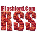 IFLashLord RSS Reader
