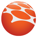 Kplace Learning Platform - Learning