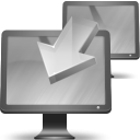 Remote Desktop Assistant