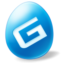 G-Down Android Application Manager
