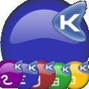 Kodeware Office 2009
