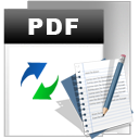 MajorWare PDF to Text Converter