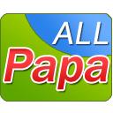 Converter Papa