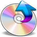 iJoysoft DVD to MP4 Converter