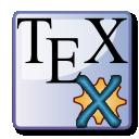 TexMakerX