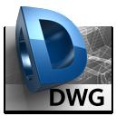 Autodesk DWG TrueView 2012