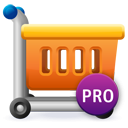 CoffeeCup Shopping Cart Creator Pro