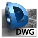 Autodesk DWG TrueView Packages