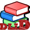 DLI Downloader